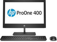 Komputer HP ProOne 400 G5  i3-9100T 1TB/8GB/DVD/W10P 7EM87EA-7EM87EA