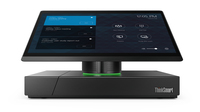 LENOVO ThinkSmart Hub 500 i5-7500T (ND)