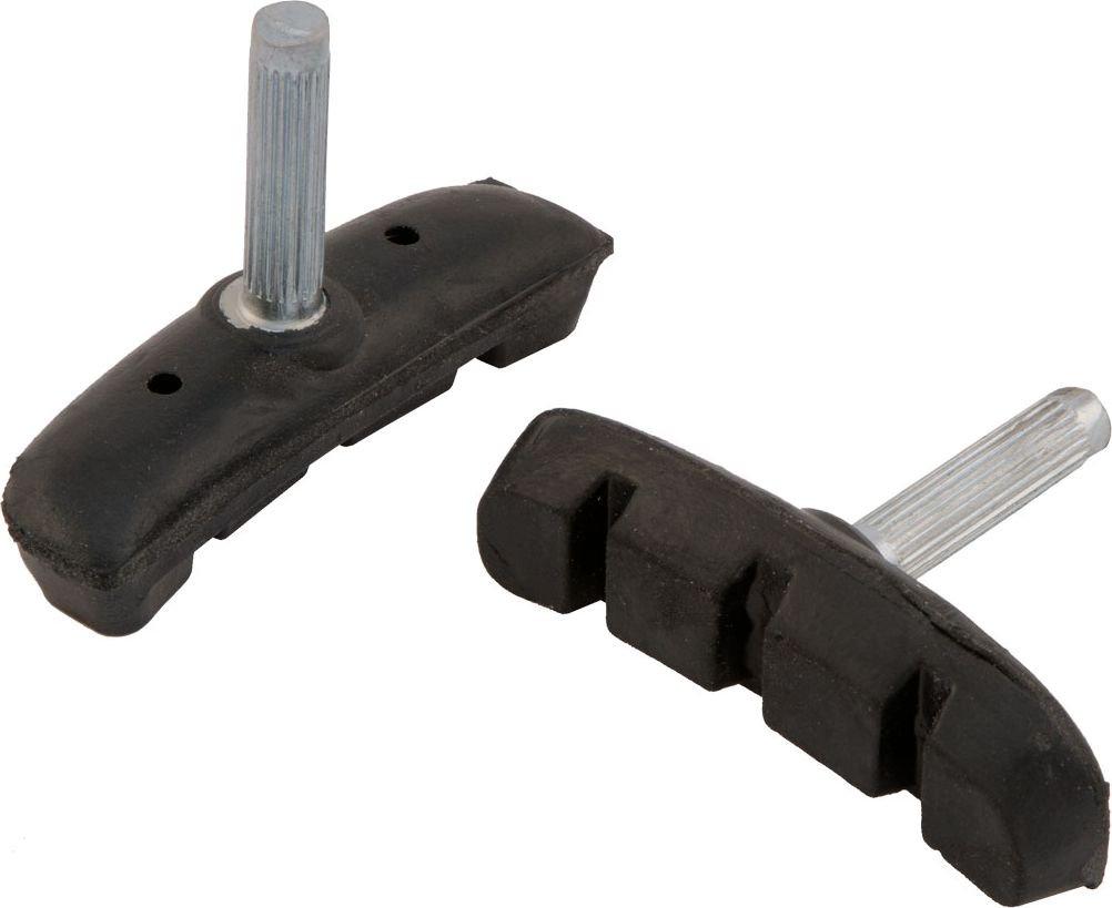 Futura Brake Pads FTK 12 Black (FUT-KL-12)