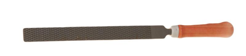 FAPIL-CHADEX Tarnik plaski RPTa 200mm zdzierak RPTA 200-1