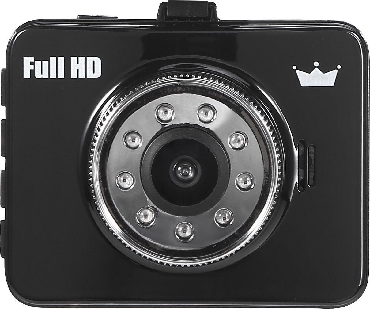 Forme FD-121 videoreģistrātors