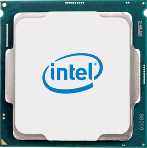 Intel Core i3-9100F, Quad Core, 3.60GHz, 6MB, LGA1151, 14nm, no VGA, BOX CPU, procesors