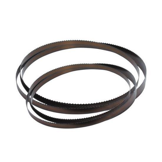 Izpārdošana - Proma bimetal cutting band 1300mm width 13mm 9-11 z / 1