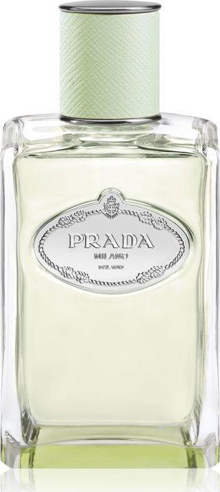 PRADA Infusion Iris EDP spray 100ml Smaržas sievietēm