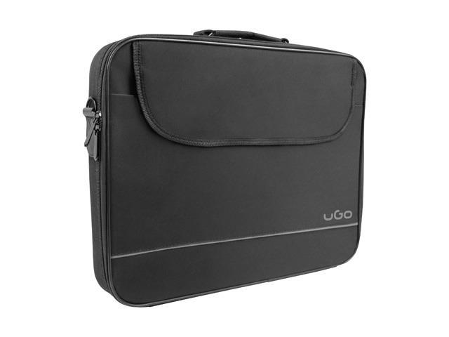 NATEC UTL-1418 UGO Laptop Bag KATLA BH10 portatīvo datoru soma, apvalks
