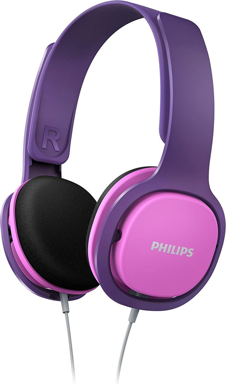 PHILIPS SHK2000 pink
