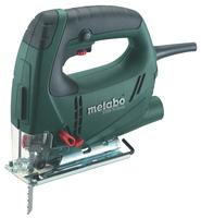 Metabo STEB 70 Quick w walizce PVC Elektriskais zāģis