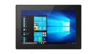 Lenovo 10 64GB 3G 4G Schwarz Tablet (20L3000LGE) Planšetdators