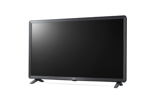 "LG | Smart/FHD | 32"" | 1920x1080 | Wireless LAN | Bluetooth | webOS | 32LK6100PLB LED Televizors"