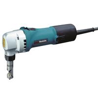 Makita JN1601 Elektriskais zāģis
