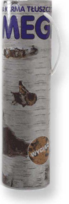 Megan Karma tluszczowa w tubie papierowej 500g ME77