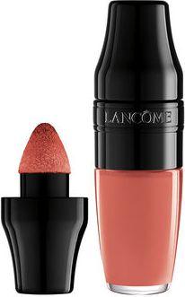 Lancome Matte Shaker nr 272 Lūpu krāsas, zīmulis