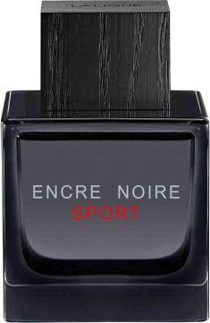 Lalique Encre Noire Sport EDT 100ml Vīriešu Smaržas