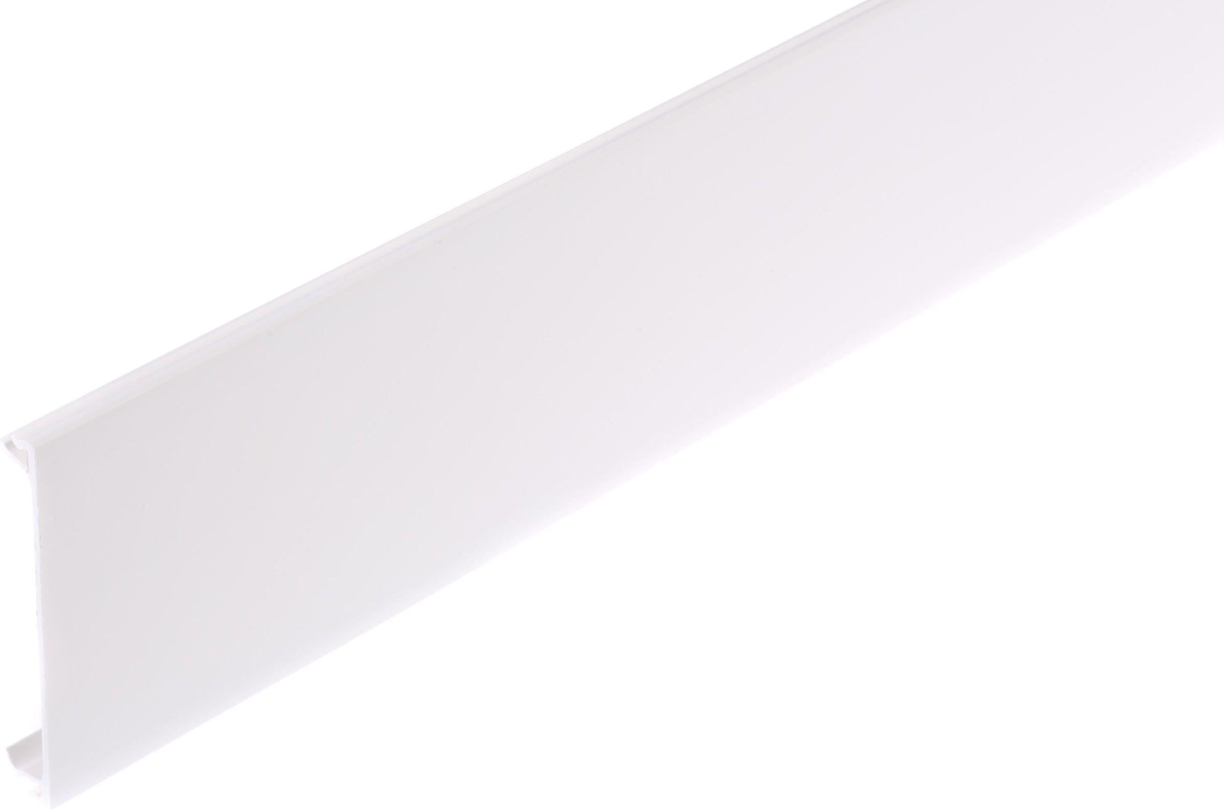 Legrand Pokrywa do kanalu szerokosc 80mm (330256) 330256