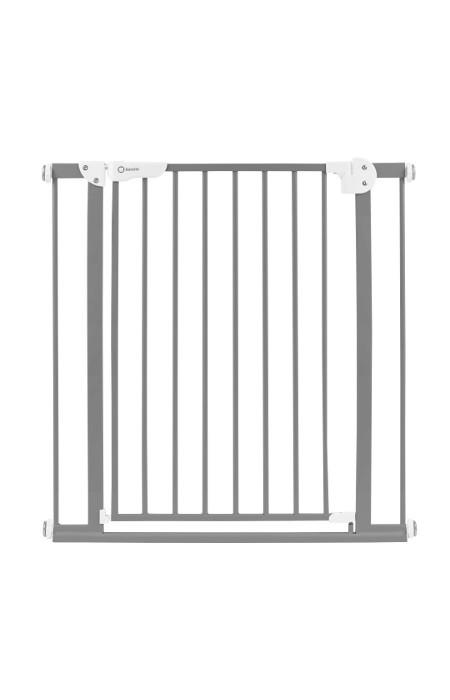 Lionelo Gate TRUUS SLIM gray-57374