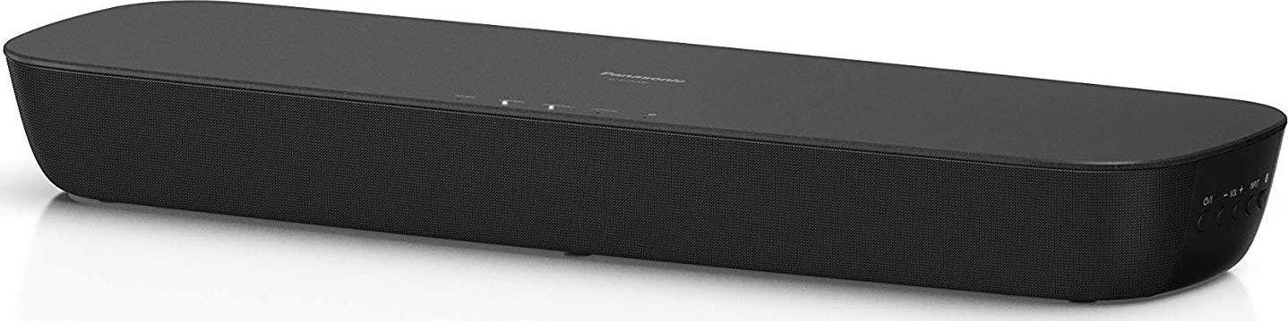 Soundbar Panasonic SC-HTB200 2.0 SC-HTB200EG-K mājas kinozāle