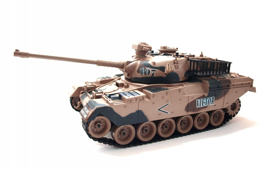 M60 Victor 1:18 RTR ASG ZG/99831