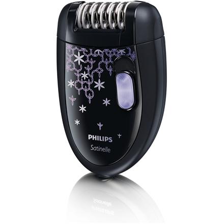 Philips HP 6422/01 Epilators
