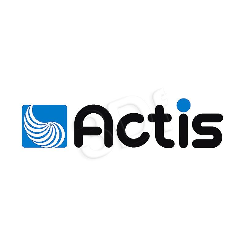 Actis Toner Cartridge for HP CE403A new TH-403A