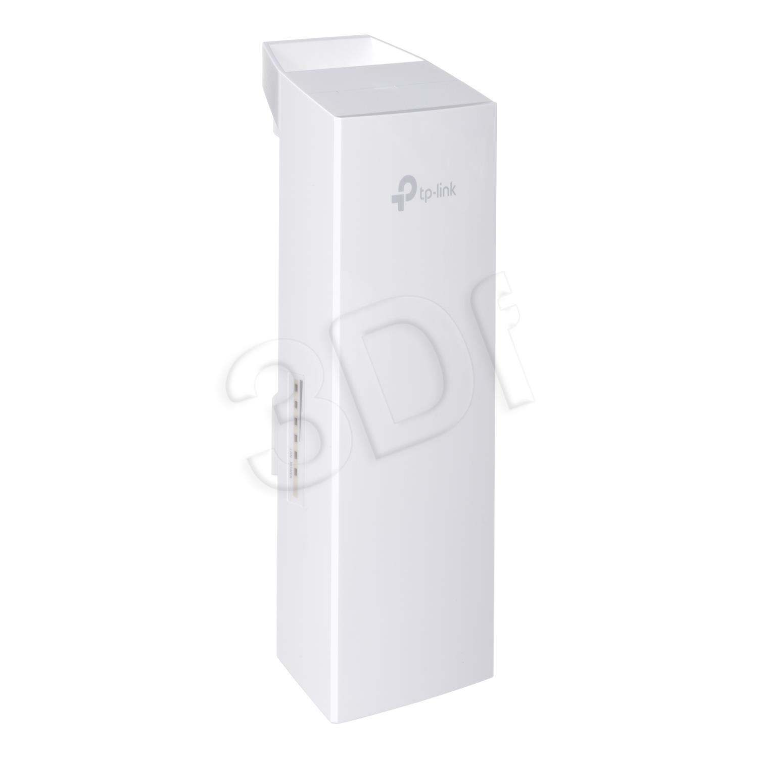 TP-LINK Outdoor 2.4GHz 300Mbps WLAN AccP Access point