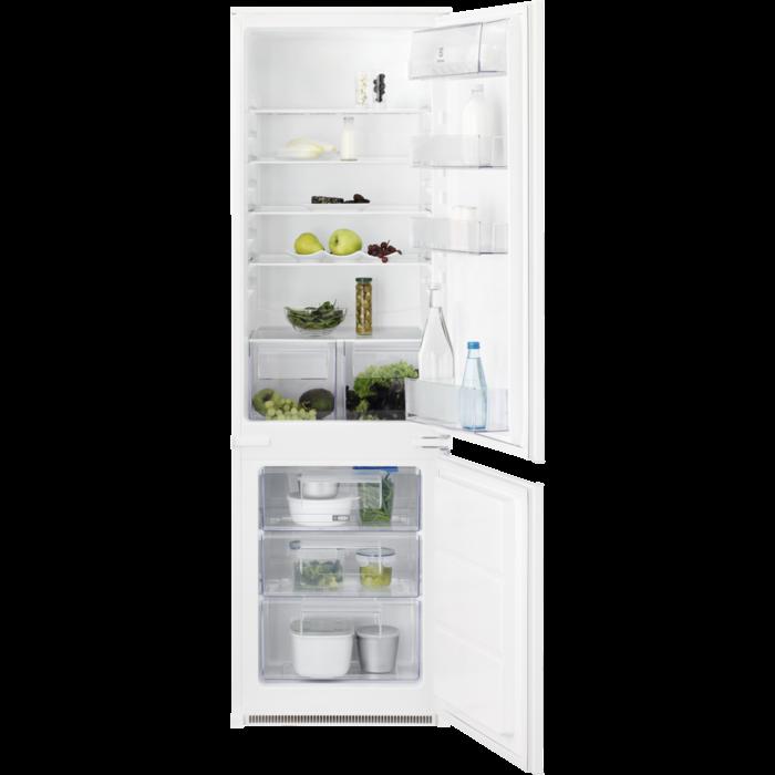 Electrolux LNT2LF18S Iebūvējamais ledusskapis