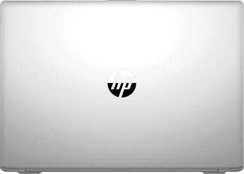 "HP Probook 450 G5 15""FHD/i5-8250U/8GB/512GB SSD(M2)/Win10 PRO Portatīvais dators"