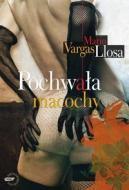 Pochwala macochy w.2010 - 51895 Literatūra