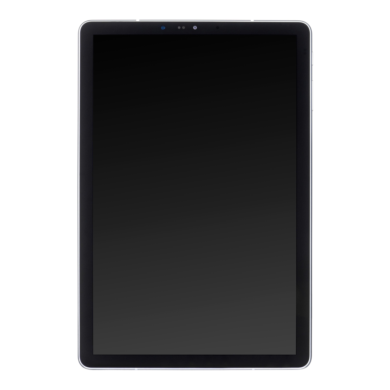 Samsung Galaxy Tab S4 Wi-Fi 64GB grey Planšetdators