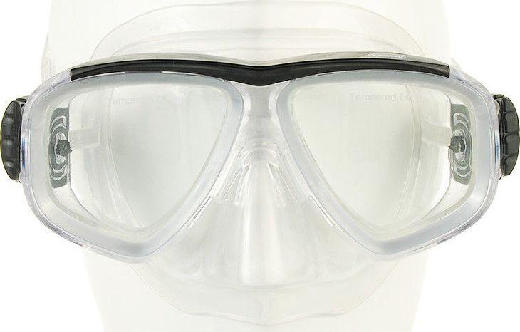 Fashy swimming mask Barracuda 8842