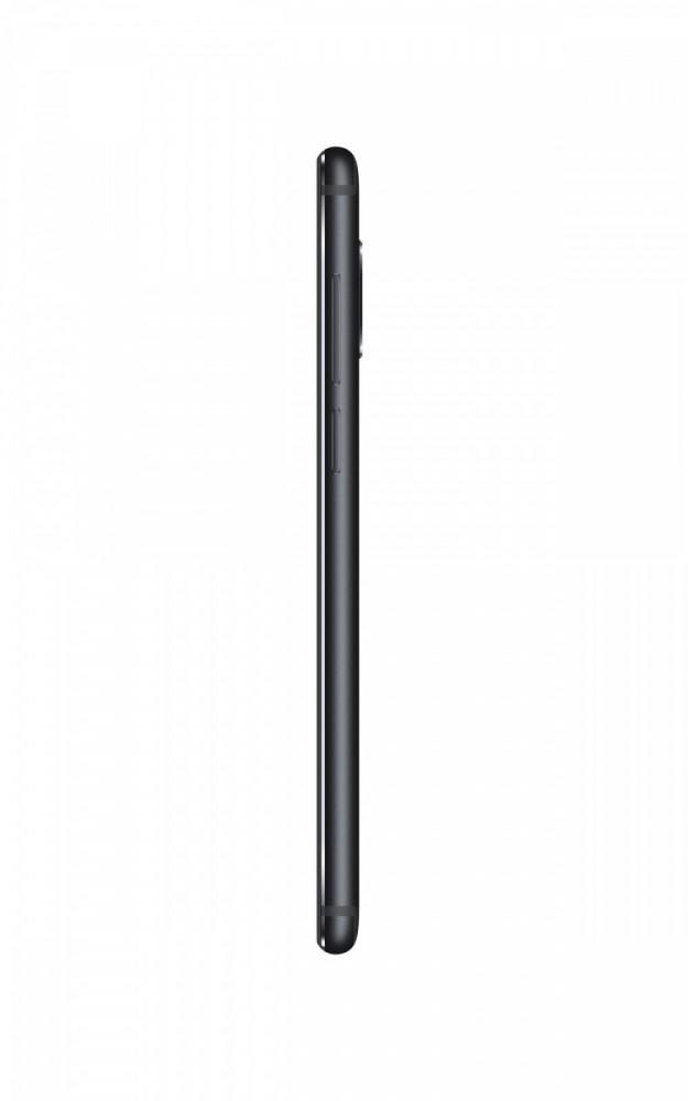 Smartphone M8 64GB black MEIZUM864GBBLACK Mobilais Telefons