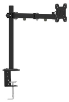 Gembird Mounting arm, tilting 8716309106863