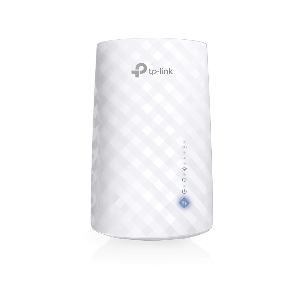 TP-Link RE190 Repeater WiFi AC750 Access point