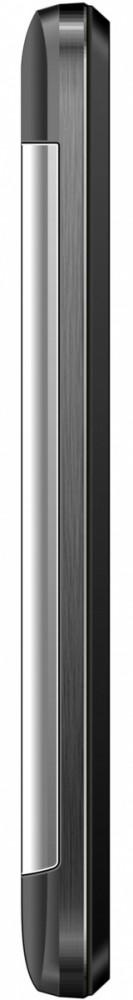 Gsm telephone MaxCom MM 144 dual sim MAXCOMMM144 Mobilais Telefons