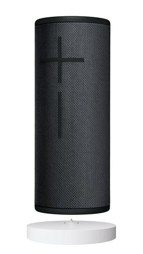 Logitech Ultimate Ears BOOM 3 Bluetooth, Wireless connection, Night Black austiņas