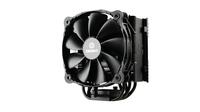 Enermax ETS-T50 AXE Silent Edition procesora dzesētājs, ventilators