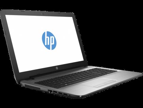 #HP 250 G5 N3060 W10H    500/4GB/DVD/15