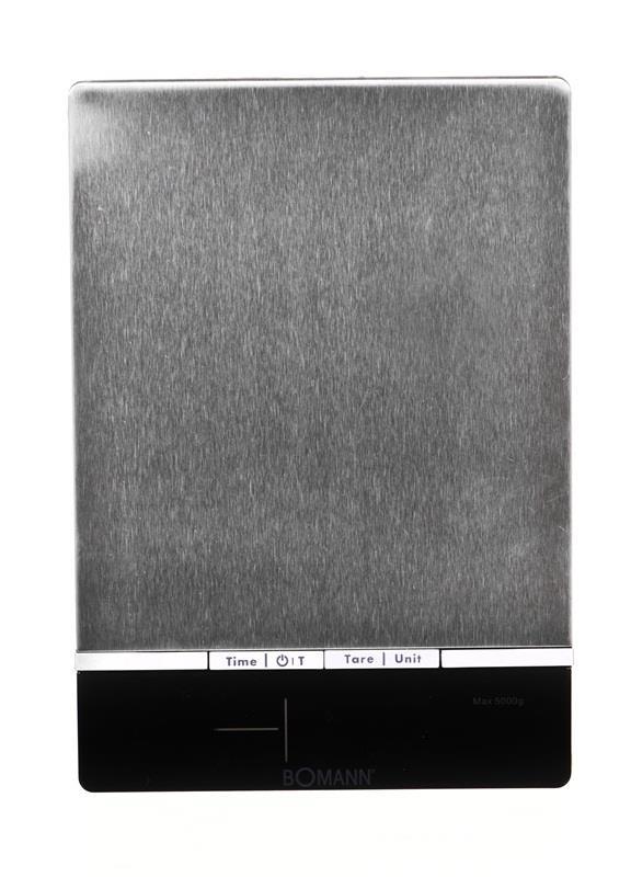 Bomann KW1421CB virtuves svari