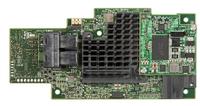 Intel Raid module RMS3CC040 Serveru aksesuāri