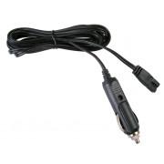 Elektribas kabelis 12V DC 8000303303107
