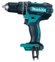 Makita DHP482Z (bez akumulatora un lādētāja)