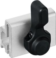 Bosch FSN RS - zderzak do GKT 55 GCE frēzes