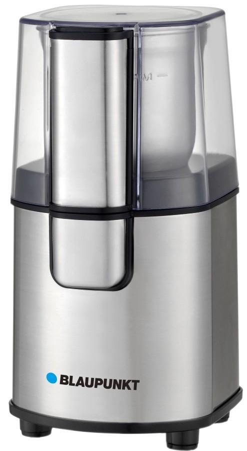 Blaupunkt FCG701 ( 200 W ; Blades ; chrome ) Kafijas dzirnaviņas