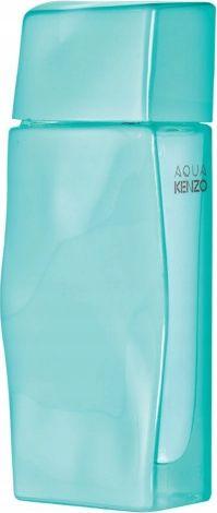 Kenzo Aqua Kenzo pour Femme Eau de Toilette  100 Women