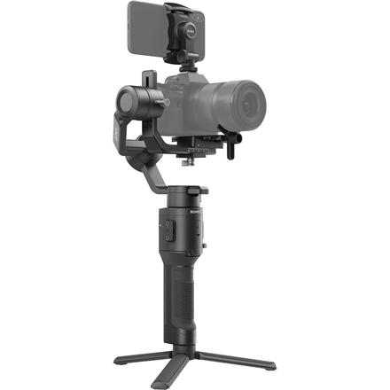 DJI Ronin-SC Gimbal Stabilizer For Mirrorless Cameras 6958265191183