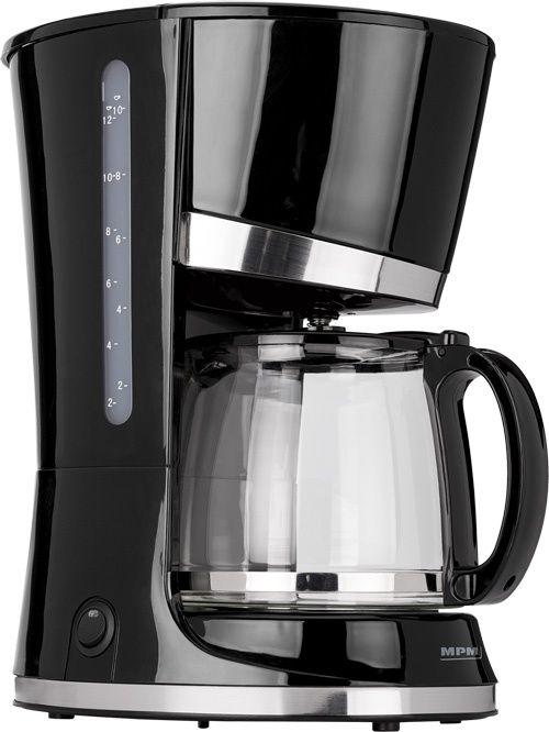 Coffe maker      MKW-0 Kafijas automāts