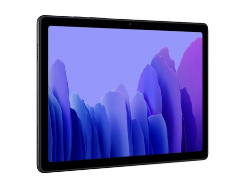 Samsung Galaxy Tab A7 10.4 4G LTE 3GB/32GB Grey Planšetdators