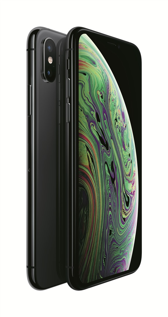 Apple iPhone XS 64GB Space grey Mobilais Telefons