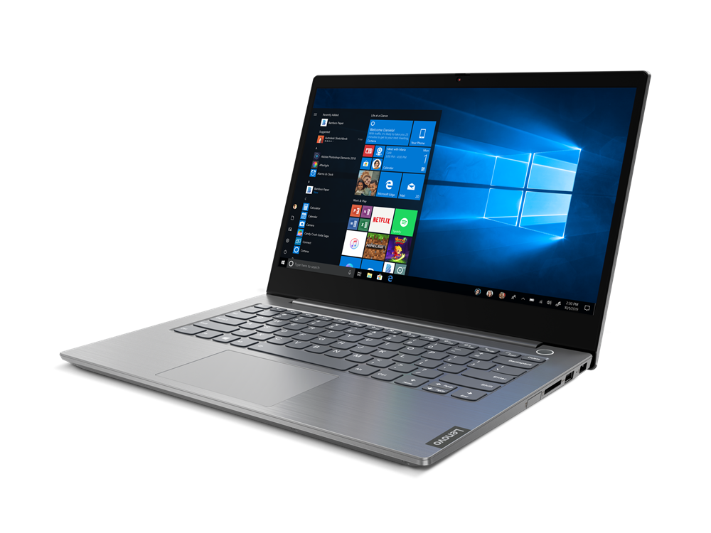 Lenovo ThinkBook 14 IIL 14