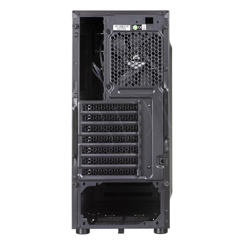 Corsair Carbide Series 100R Mid-Tower Case Datora korpuss