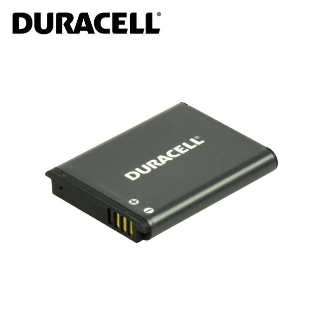 Duracell Premium Analogs Samsung BP70A Akumulators SL50 ES65 ES70 PL80 PL100 3.7V 670mAh akumulators, baterija mobilajam telefonam